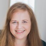 Karin Graf-Kaplaner | Jubeltage