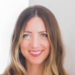 Verena Schill | Vera Hood – Gesundes Kochen für ein wertvolles Leben