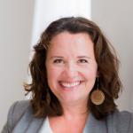 Karin Ahamer | Fotografin & Mentorin