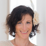 Stefanie Rausch | Mademoiselle Fée Event Design