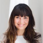 Claudia Contu | Wortkünstlerin