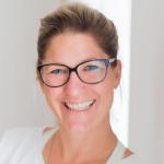 Anja Fischer | Gänseblümchen & Sonnenschein