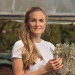 Andrea Dablander   Andrea Dablander - Natural Organic Care