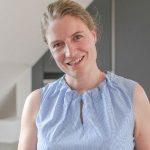 Katharina Kohlbach | Katharina rührt