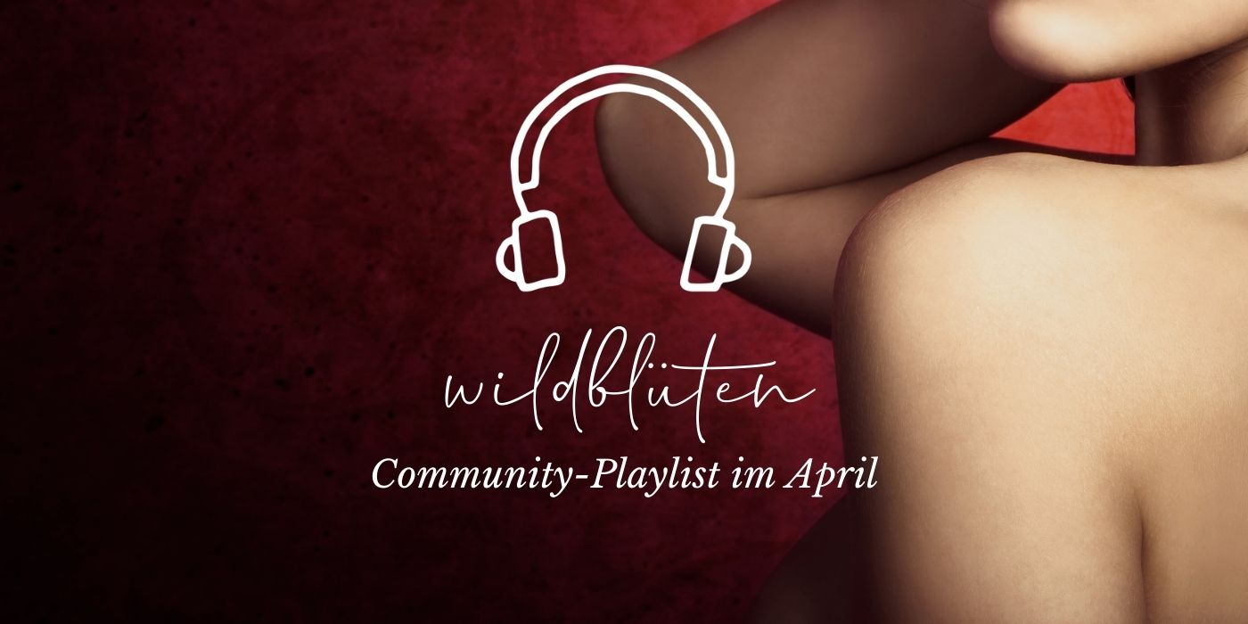Playlist April