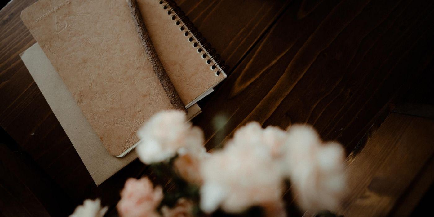 Tagebuch einer Mutter