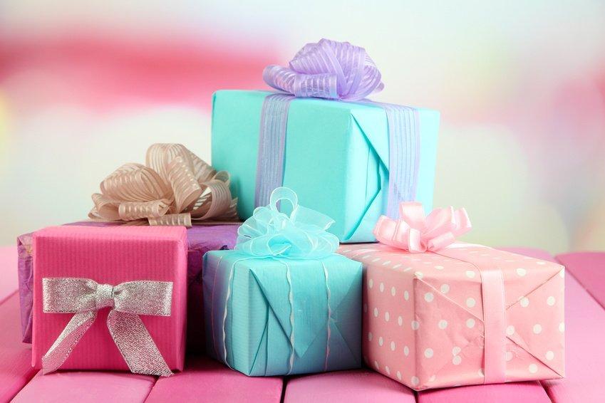 25 kleine Geschenke unter 10 Euro zum Wichteln und als Mitbringsel