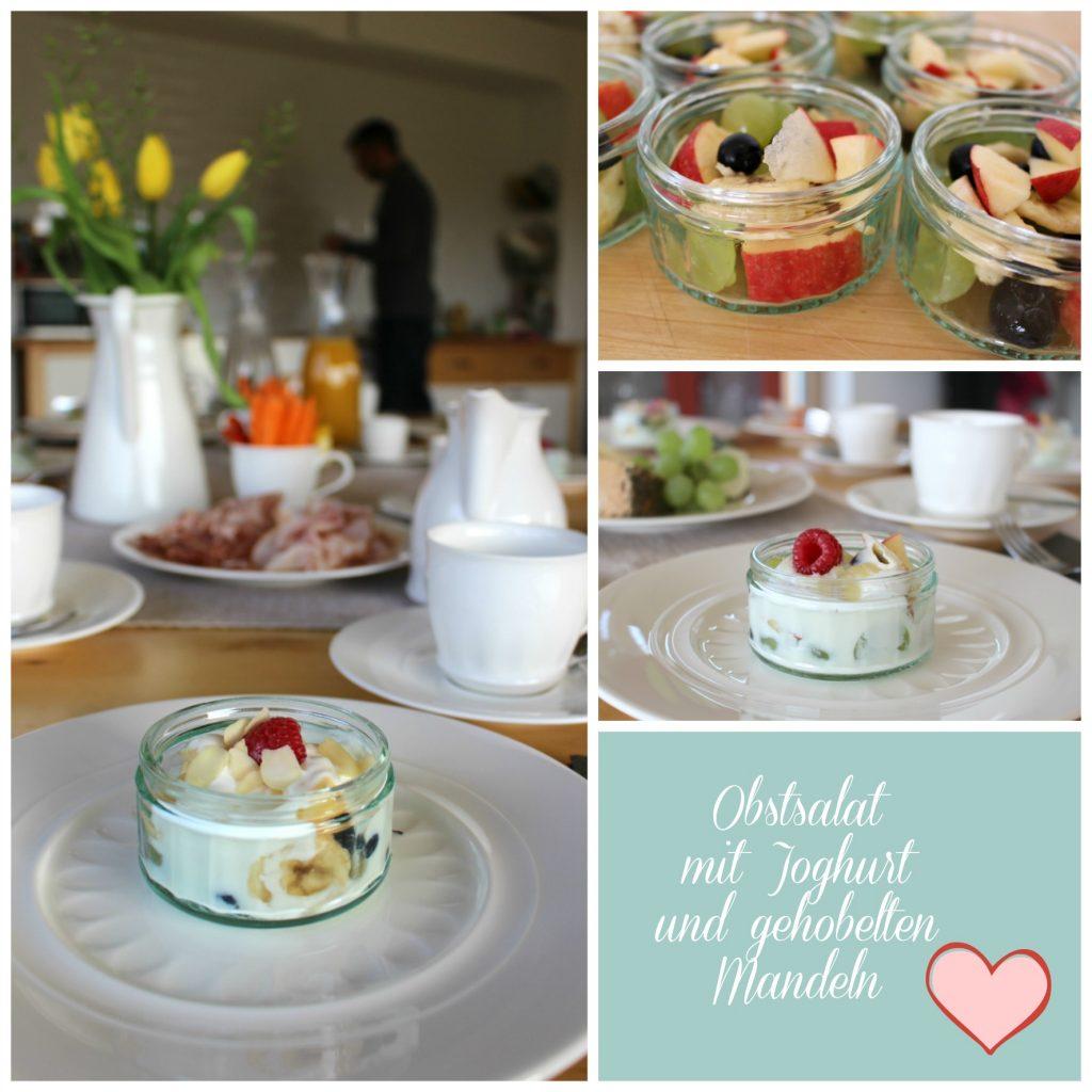Vatertagsfrühstück Obstsalat_www.jubeltage.at
