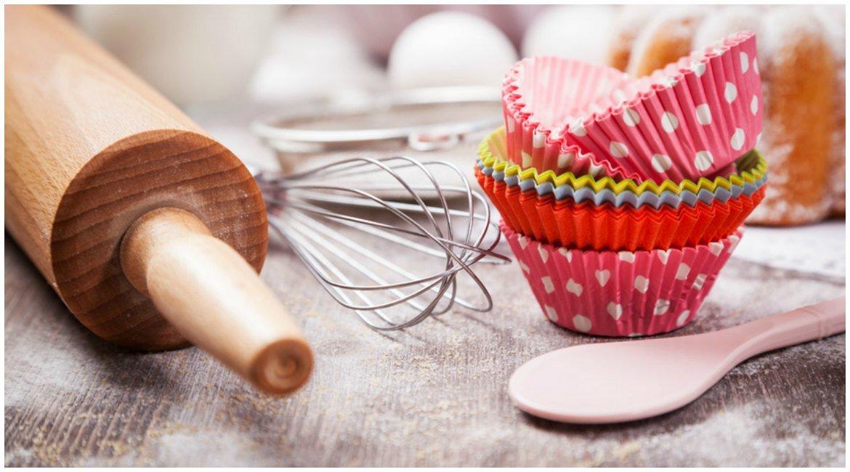 Backkurse Fur Motivtorten Cupcakes Co In Ganz Osterreich