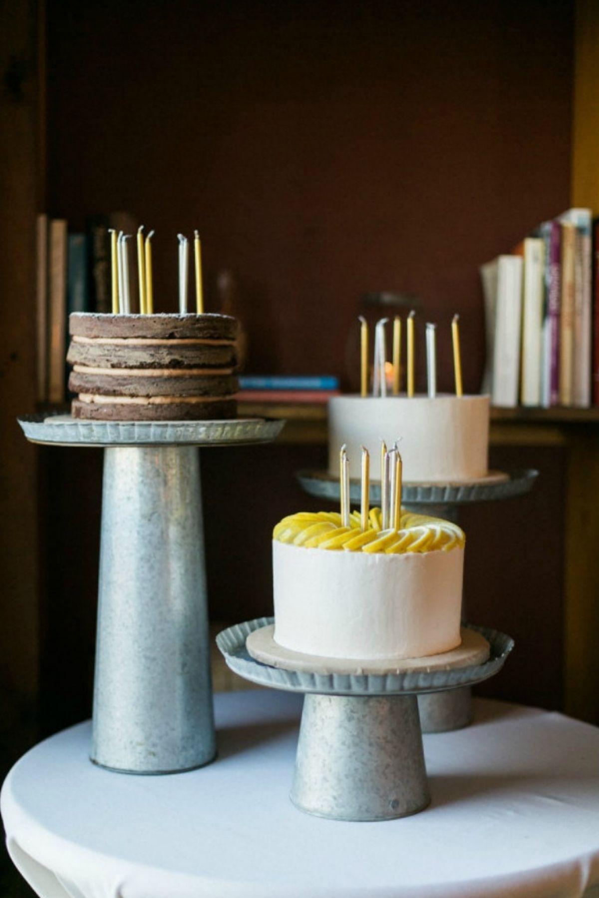 Stilvoller Geburtstag Mann Ideen und Inspirationen