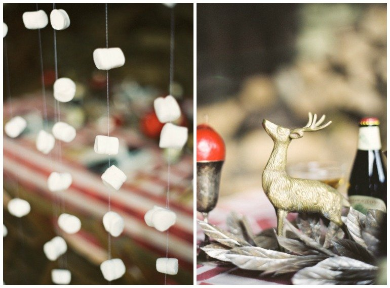 winterliches-fest6_familie_www-jubeltage-at