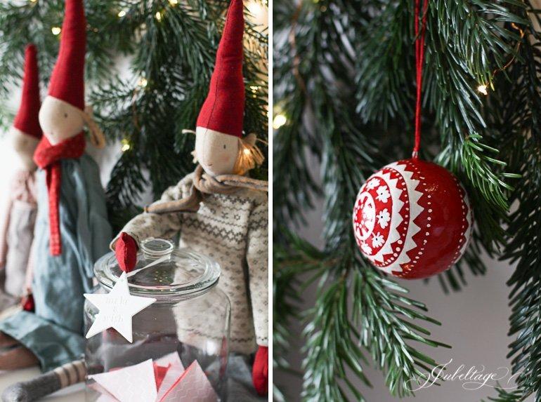 weihnachtswichtel_www-jubeltage-at