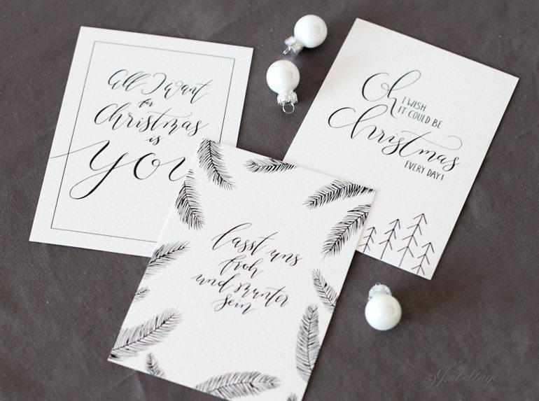 weihnachtskarten_jubeltage_hoefler