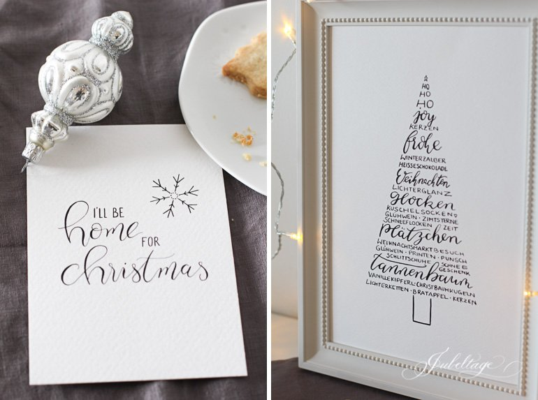weihnachtskarten_hoefler_jubeltage