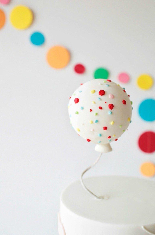 Party zum Fasching oder Karnevall mit Konfetti - Ideen für Deko und Rezepte