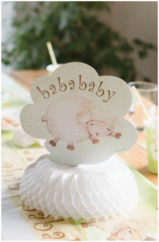 Babyshower_babysprinkle12_www.jubeltage.at