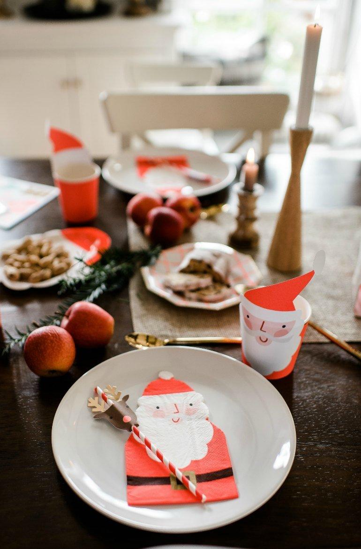Geschenke für Nikolaus ohne Schokolade: Ideen für das Nikolaussackerl