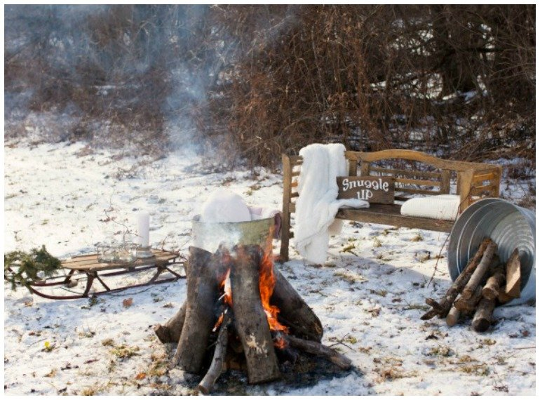 winterparty7_lagerfeuer-im-schnee_www-jubeltage-at