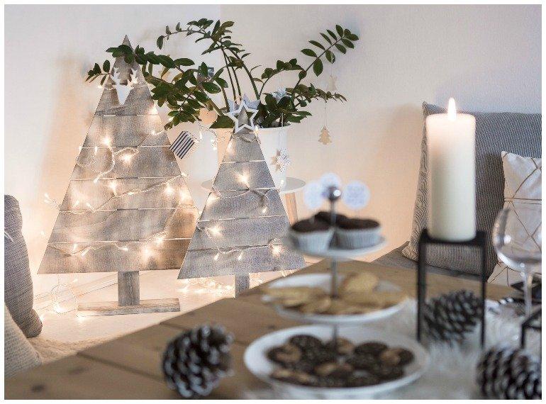 weihnachten_tischekoration_modern10_www-jubeltage-at