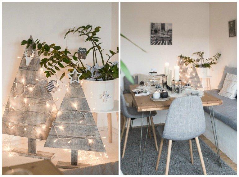 weihnachten_tischekoration_modern13_www-jubeltage-at