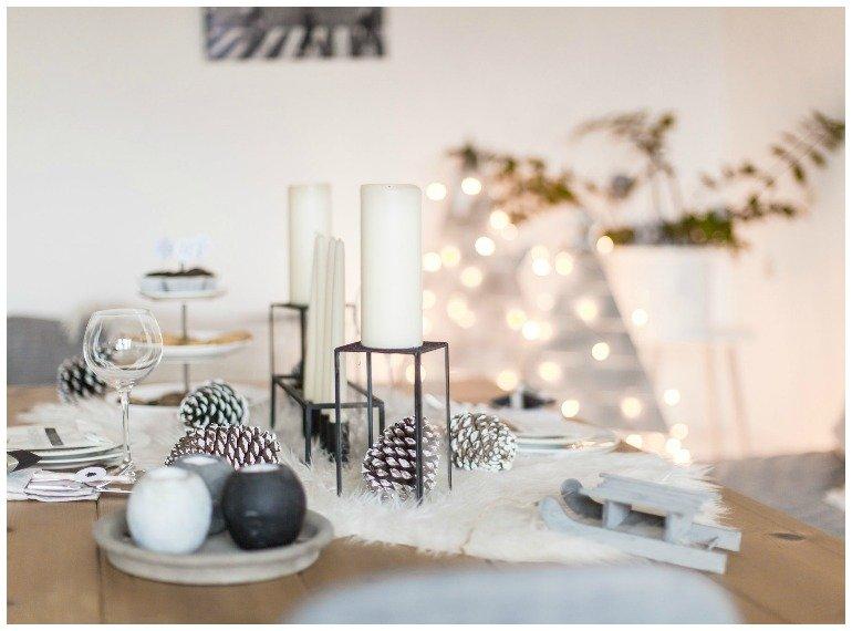 weihnachten_tischekoration_modern7_www-jubeltage-at