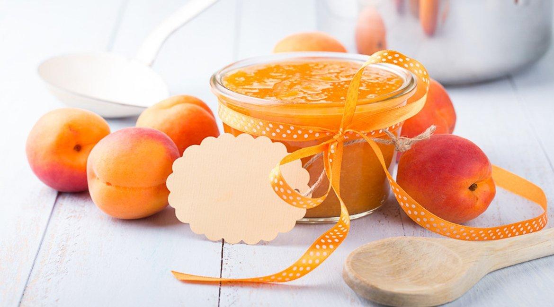 15 Geschenke Aus Der Kuche Viele Wundervolle Rezepte Und Ideen Zum Selbermachen Jubeltage