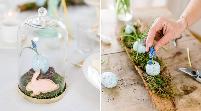 Wunderschöne Ideen für Ostern und ein tolles Osterfest
