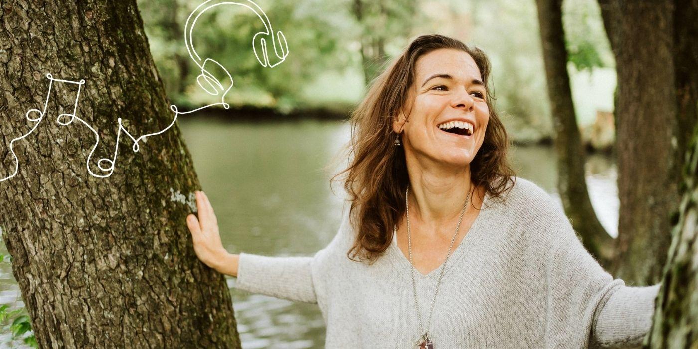 Fünf Tipps aus Ayurveda zum positiv verändern