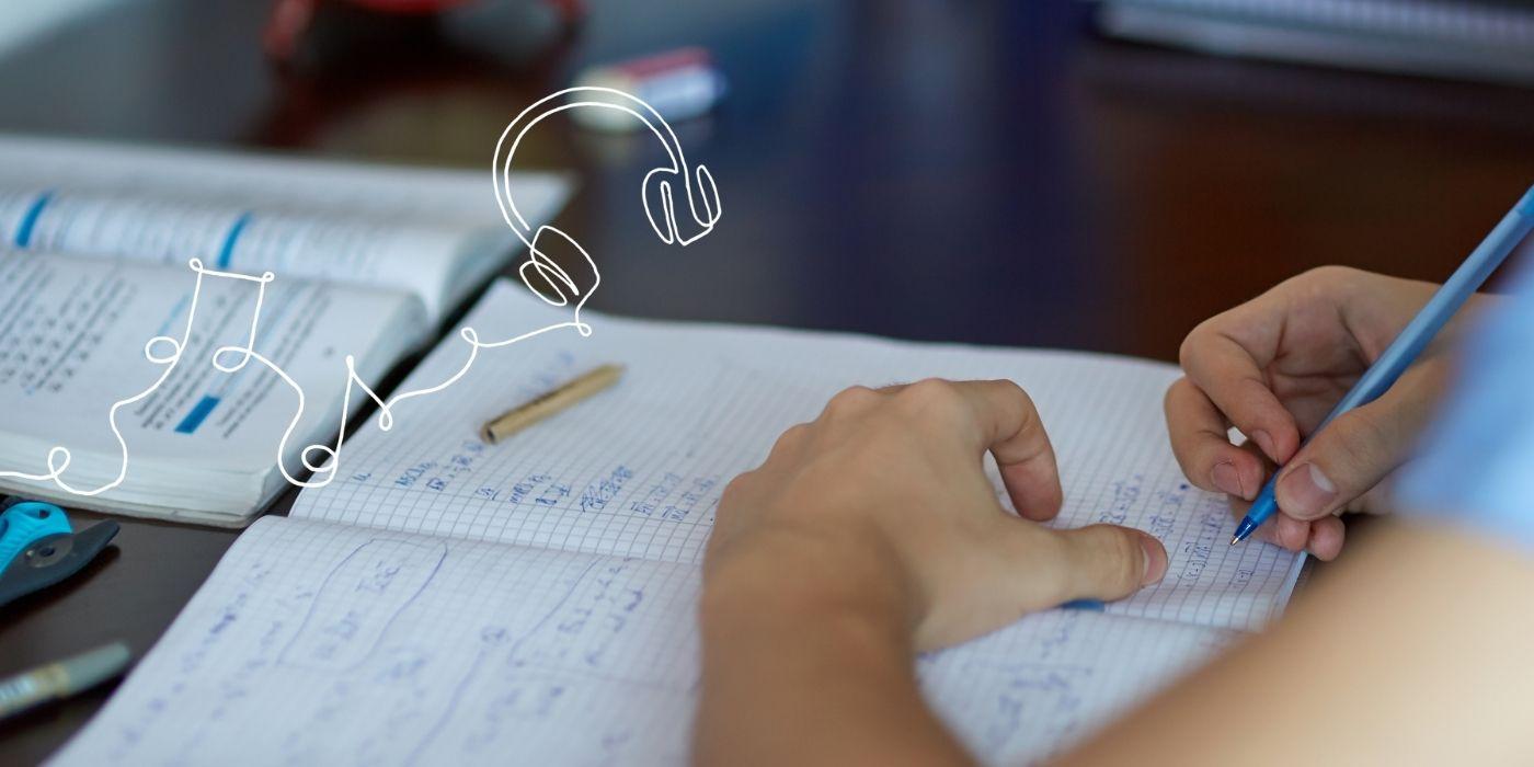 achtsames Homeschooling oder was wirklich wichtig ist