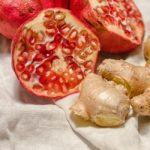 Antiviraler Kräuteressig aus dem Küchenkastl