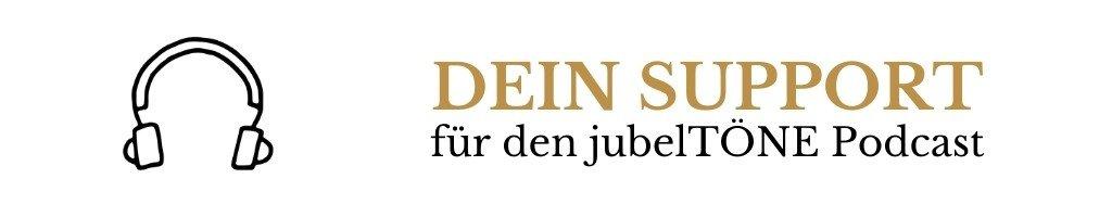 jubeltoene_podcast_support