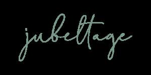 Jubeltage_Logo