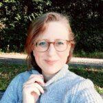 Anna Kromer | URLEBENDIG
