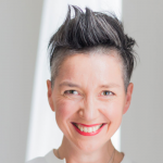 Ellen Holzschuster   Astrologin für dein Soulbusiness
