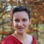 Josianne Hosner | Quittenduft