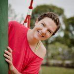 Ulrike Goebl | fit und glücklich